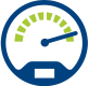 icon-speedometer-blue-green-rwd.png.rendition.intel.web.864.486